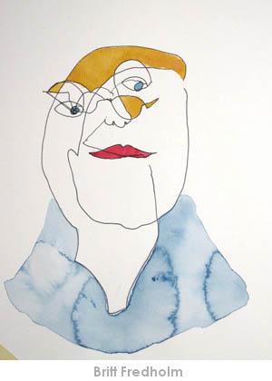 Monica Månsson
